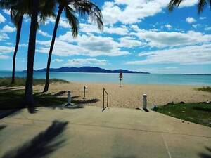 Bay Apartment, The Strand Kirwan Townsville Surrounds Preview