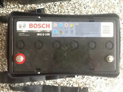 12V DEEP CYCLE BATTERY & CASE Tingalpa Brisbane South East Preview