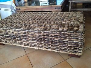 Big Coffee Table + Smithfield Cairns City Preview