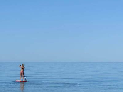 STAND UP PADDLE DIRECT