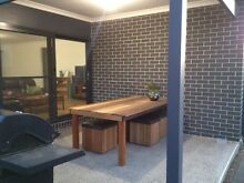 **HOUSEMATE WANTED** IN TORQUAY AREA - 10 MINUTES FROM BEACH(BREAMLEA) Torquay Surf Coast Preview