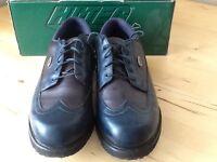 Ladies golf shoes size 6 1/2