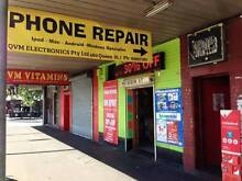 IPHONE, IPAD, Samsung,phones,PC, MAC  REPAIR & RETAIL FROM $19.95 Melbourne CBD Melbourne City Preview