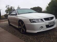 19 inch PDW rims commodore stud pattern Lonsdale Morphett Vale Area Preview