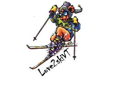 Love2skiVT