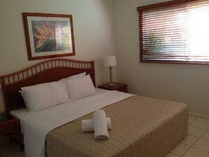 Short Term Accommodation available March 2017 Port Douglas Cairns Surrounds Preview