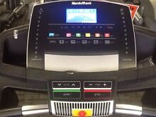 Spin Bike & Treadmill Combo Normally $3,797 @ Orbit Fitness Joondalup Edgewater Joondalup Area Preview