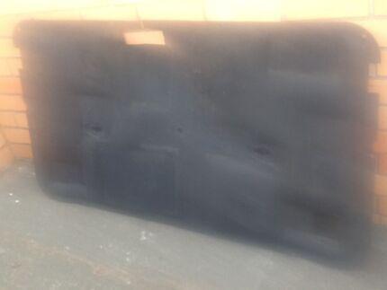 Jaguar XJ40 Lutana Glenorchy Area Preview