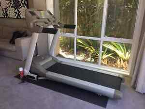 Avanti Treadmill Workout World Duffys Forest Warringah Area Preview