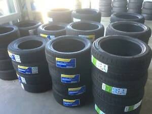CHEAP SECOND HAND AND NEW TYRES Rocklea Brisbane South West Preview