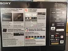 Sony Xplod Head Unit Millner Darwin City Preview
