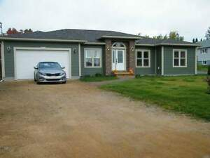 PRICE DROP & CASH BACK!!!!!!!!!Beautiful 1 level home for Sale.