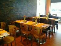 Restaurant for Sale ( Lease)