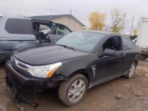 Parts for 2008 to 2011 FORD FOCUS Second Generation