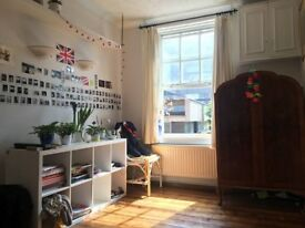 Charming flat to rent in the center of Covent Garden