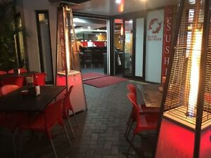 Sushi bar for immediate sale great profits Tewantin Noosa Area Preview