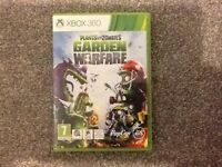 Various Games Xbox360