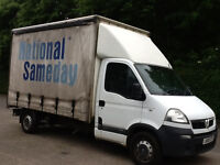 FROM £25 A DAY VANS AND CARS FOR RENT, HIRE, DAILY, WEEKLY , MONTHLY