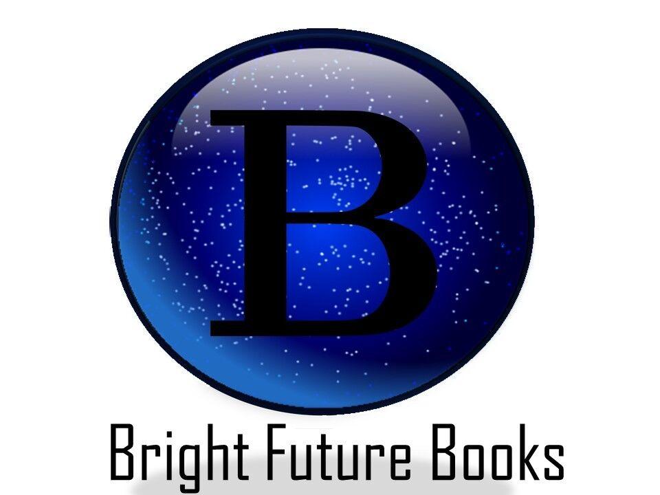 Bright Future Books