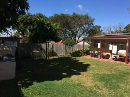 Private rental Granny Flat in Kuraby, 88 Allbutt Street Underwood Logan Area Preview