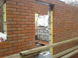 Best Quality Top builder in Birmingham unbeatable quotes