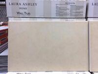 Laura Ashley Malvern 25x40 Ceramic Tile