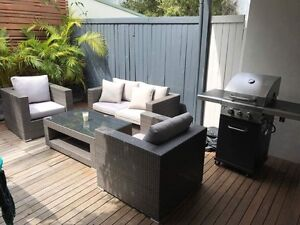 Double room in beautiful Zetland house  for rent Zetland Inner Sydney Preview