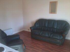 1 Bedroom Ground Floor Furnished Flat in Polmont, FK2 for Rent