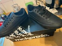 Mens trainers size 6