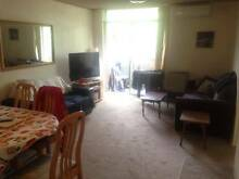 ROOMSHARE AVAILABLE FOR PRAHRAN $120/week AVALIABLE BEfORE 16/05 Windsor Stonnington Area Preview
