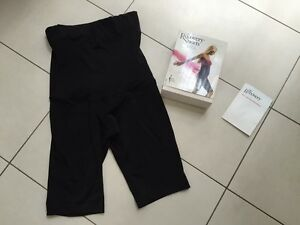 SRC Recovery Shorts size Large Randwick Eastern Suburbs Preview