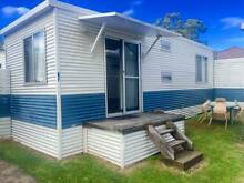 CRONULLA CABINS CLOSING DOWN AUCTION Woolooware Sutherland Area Preview