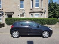 REDUCED*** 2007 CORSA 1.2, 12 MONTHS MOT INCLUDED, IDEAL FIRST CAR £1695