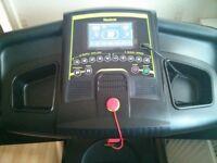 Reebok Zlite Treadmill for sale £160 ovno