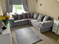 Brand New House Furnitures