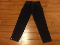 Women's jeans - not your daughters jeans - UK 10 - fabulous price