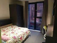 Lovely Student Accommodation in City Centre (Brand New for 2016)