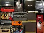Musician's Surplus