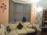5 bedroom house in Jakeman Road, Birmingham, B12 (5 bed)