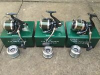 Used fishing equipment for sale in buckinghamshire gumtree for Used fishing gear for sale