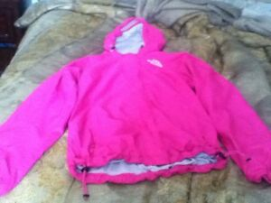 Selling north face spring jacket