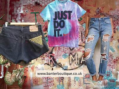 Banter Boutique