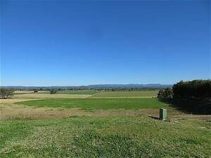 AMAZING VIEWS - 1 Acre Block Fairy Hill Richmond Valley Preview