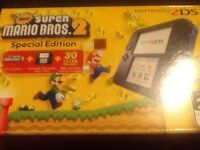Nintendo 2DS for sale