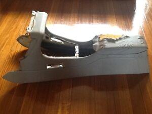 Jaguar XJ40 Centre Console Lutana Glenorchy Area Preview