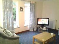 Swap From Livingston To Glasgow (West-End or City Centre ideally)