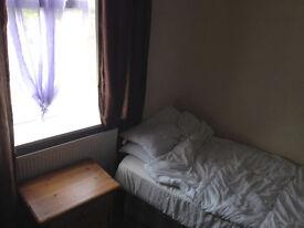 **REDUCED RENT** City Centre Double Room With En-suite shower - bills inc. wifi