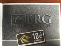 5* Roofing and Roughcasting Glasgow | Deals on New Roofs, Roughcast & Render | Monthly Finance