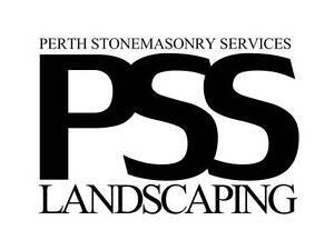 PSS LANDSCAPING - Specialises in Full Garden Renovations! Perth Perth City Area Preview