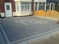 Pave Dynamic (Driveway specialist)